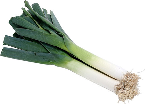 leeks-food