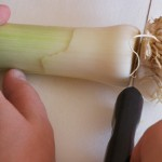 Different Ways to Cook Leeks
